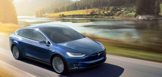 model x air filter, hepa filter, car air quality, tesla, tesla model x, tesla model s, tesla model 3, tesla factory, fremont, elon musk, electric car, electric suv, green car, green suv, green transporation, electric motor, electric vehicle, tesla model x debut