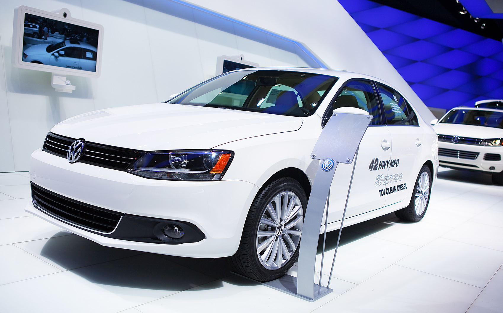 problems more youtube recalls than for suspensions cars volkswagen recall watch