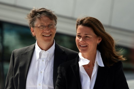 seattle tells bill gates to divest, coal divestment, fossil fuel divestment, bill and melinda gates foundation, coal investment, climate change, carbon emissions,