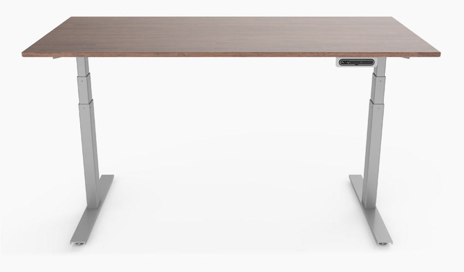 Essential Elements of an Adjustable Reputation Desk