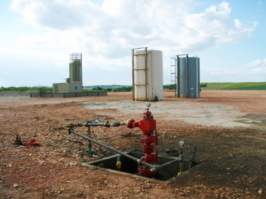 fracking leaks methane, fracking, hyraulic fracturing, study shows fracking can cause methane leaks, greenhouse gasses, global warming, climate change