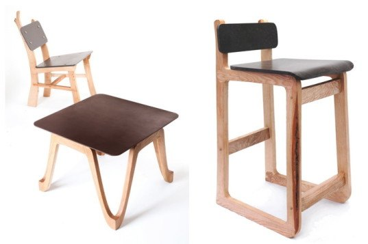 re-worked-curface-furniture-from-coffee-grounds1