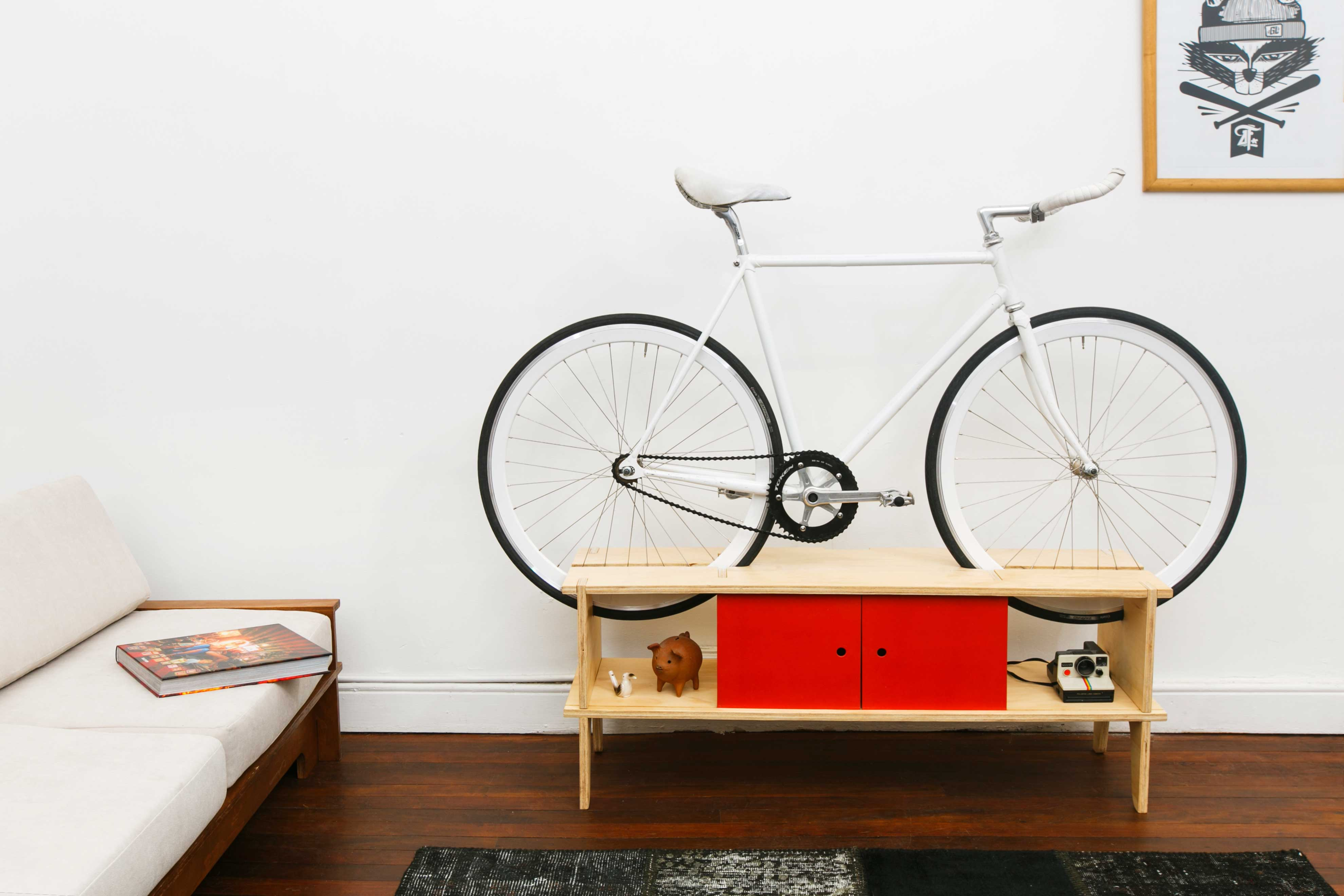 organize bicycle that house pin for ceiling com follow bike rack ideas will bikeengines more entire your storage pics great