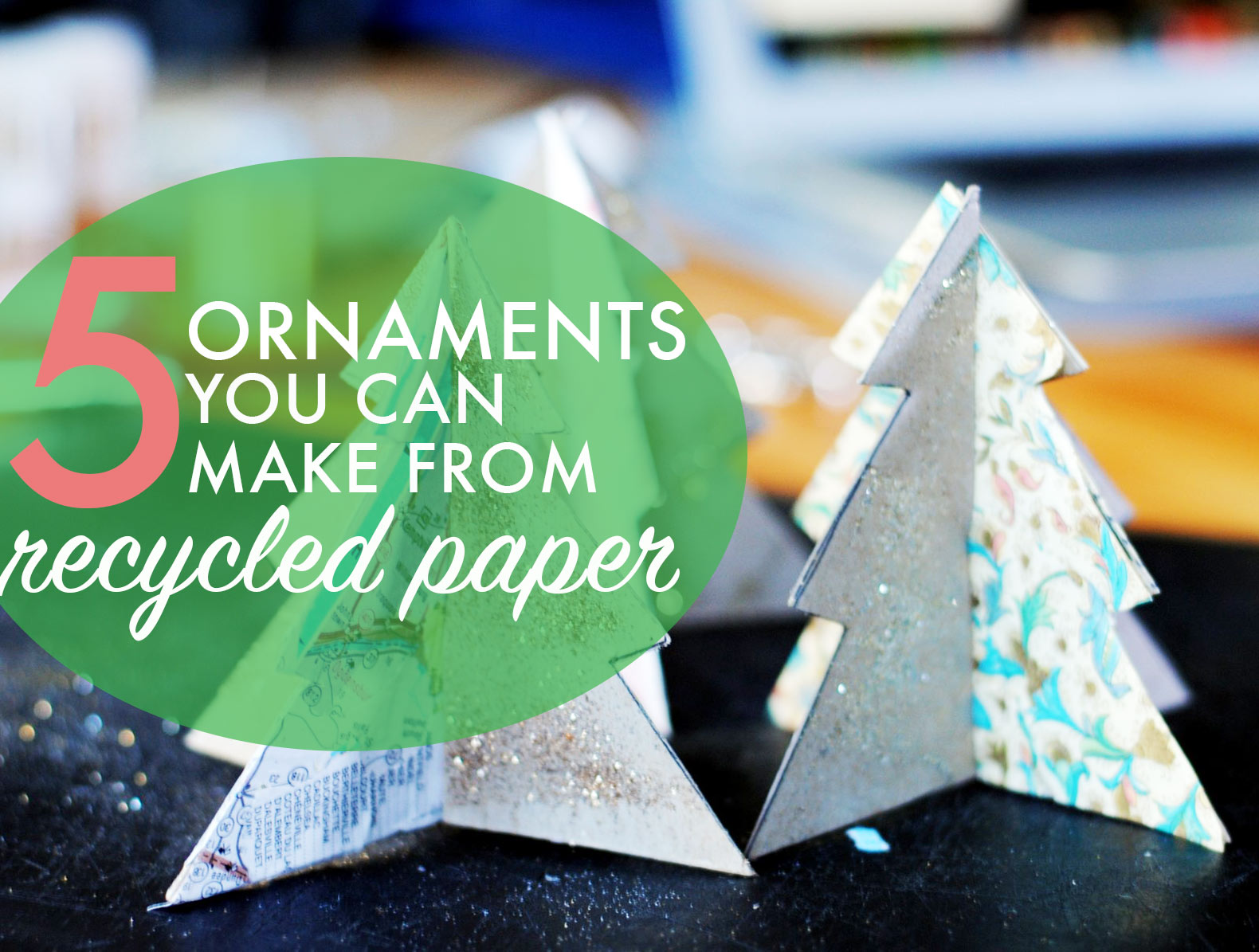 Homemade (recycled) Paper · How To Make Paper · Papercraft on Cut ... | 1195x1580