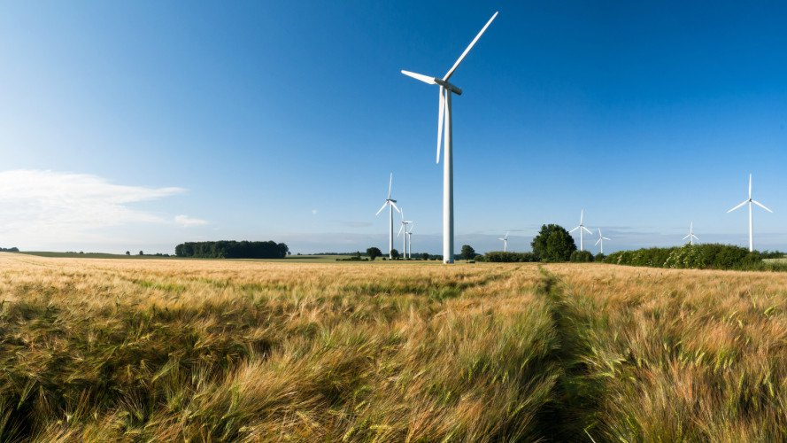 germany renewable energy, germany solar power, germany wind power, german association of energy and water industries, centre for solar energy and hydrogen research, germany sustainable energy, germany energy sources, renewable energy, solar power, wind power