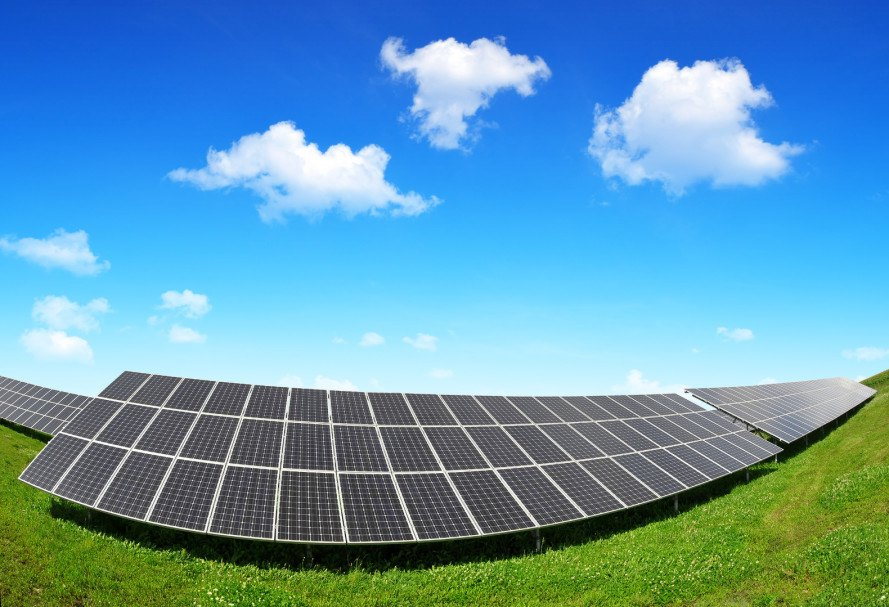 plans for the future renewable energy After receiving less than praiseworthy reviews on their commitment to renewable energy amazon's impressive solar plan as we move forward into the future.