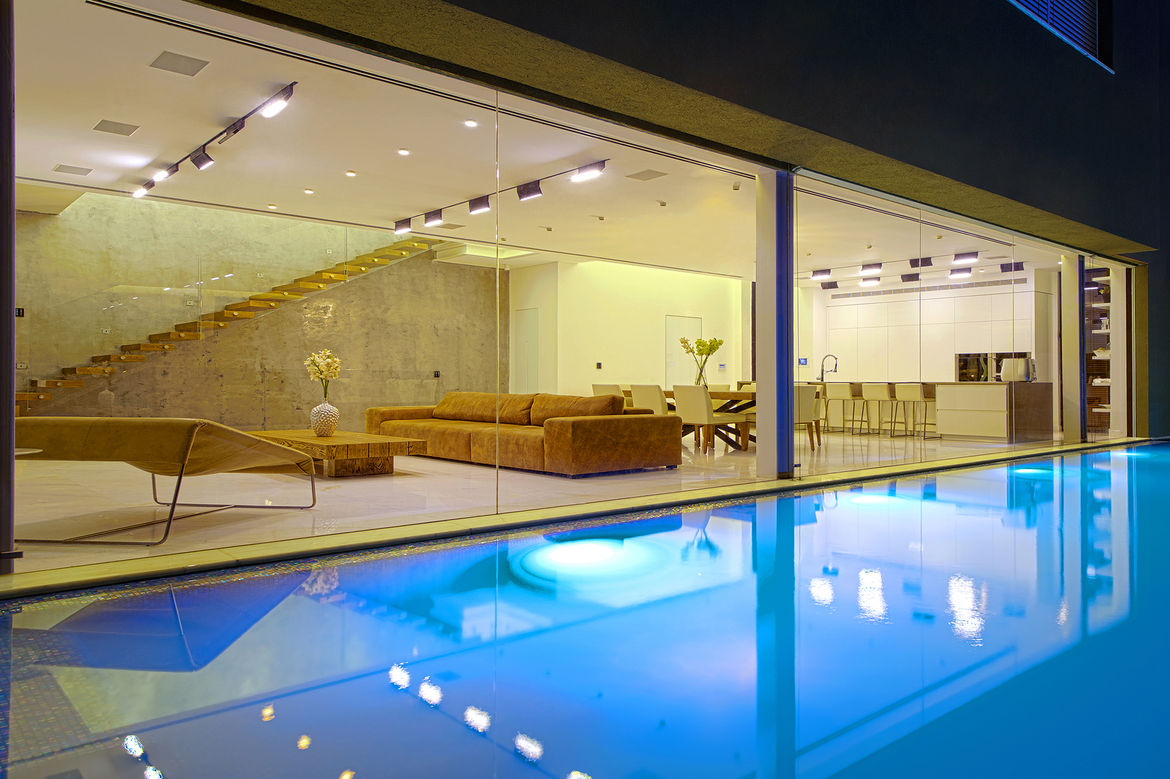 Famous Glass Wall Home Mold - The Wall Art Decorations ...