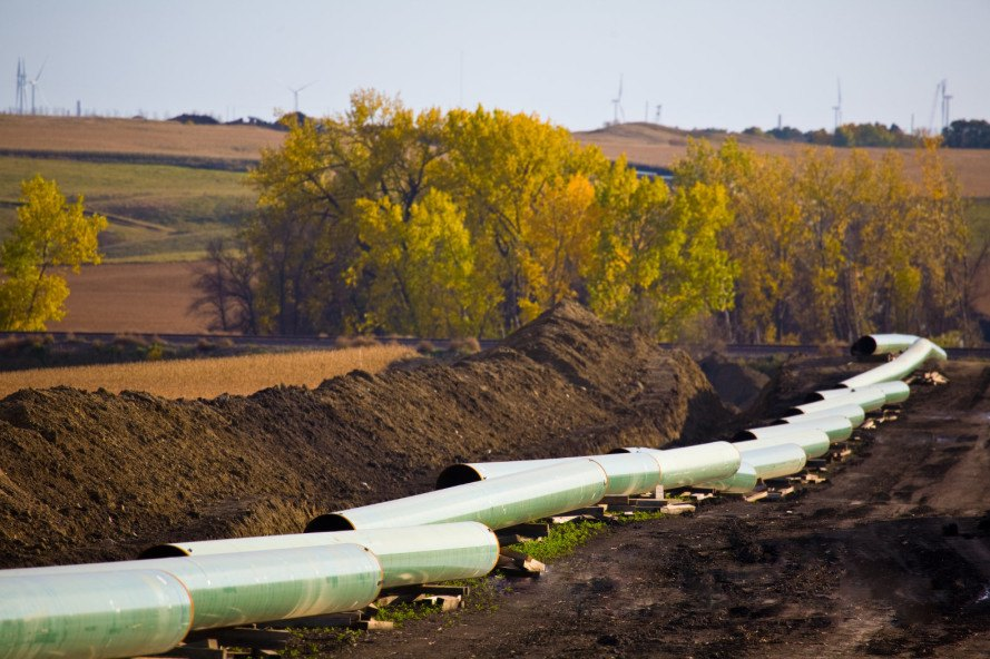 transcanada, keystone xl pipeline, state department rejects transcanada request, obama administration keystone xl review, president barack obama