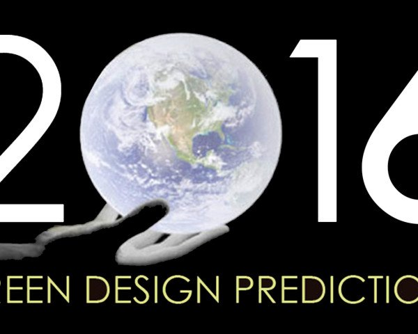 2016 predictions, Inhabitat Green Design Predictions for 2016, Green Design Predictions for 2016, Design Predictions for 2016, Predictions for 2016, News Predictions for 2016, Inhabitat, 2016 sustainable design predictions, 2016 environment predictions, 2016 eco design environment predictions, Sustainable Design, Green Design, Eco Design