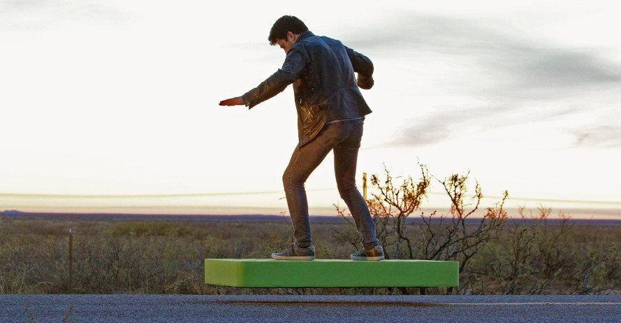 hoverboard, hoverboard technology, arcaspace, arcaboard, hoverboard fans