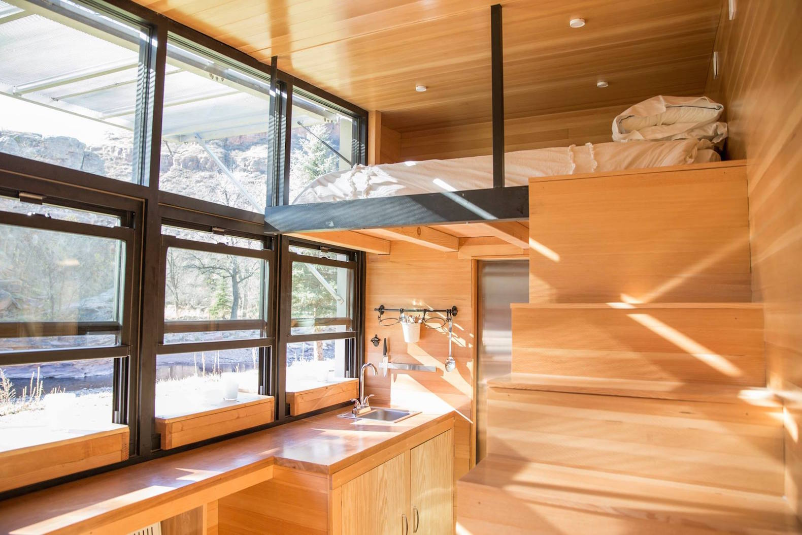 Modern Mobile Home Designs Id on eco-friendly modern home designs, modern mobile prefab, modern motorcycle designs, modern trailer homes rvs, modern industrial designs, home interior bathroom designs, modern shipping container home designs, modern vacation home designs, modern farm designs, modern boat designs, modern truck designs, modern lakefront home designs, modern colonial house designs, modern mobile offices, modern double wide mobile homes, modern trailer designs, modern business designs, contemporary modular home designs, modern fourplex designs, modern concrete prefab home,