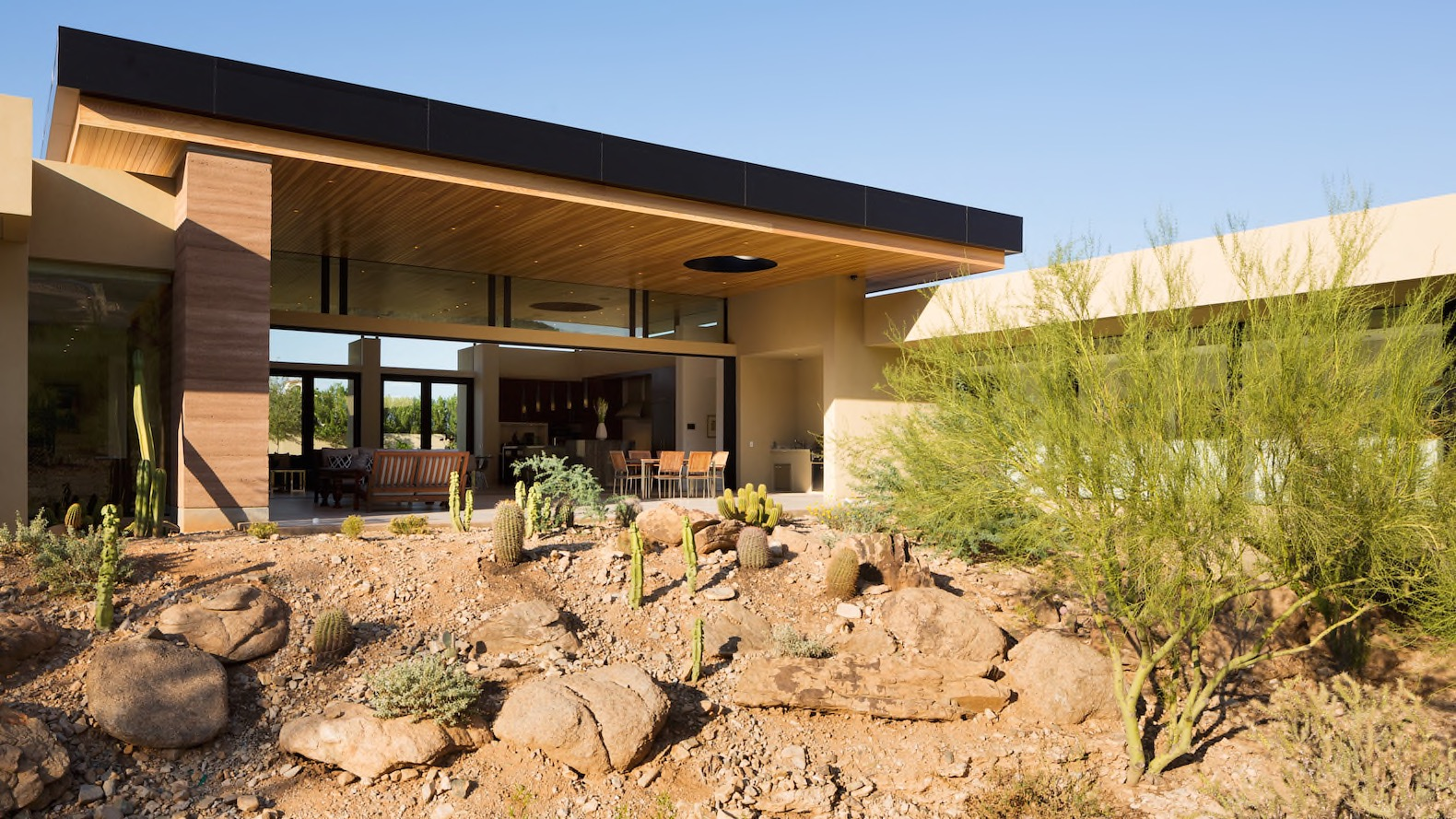 best earth home designs ideas trends ideas 2017 thira us