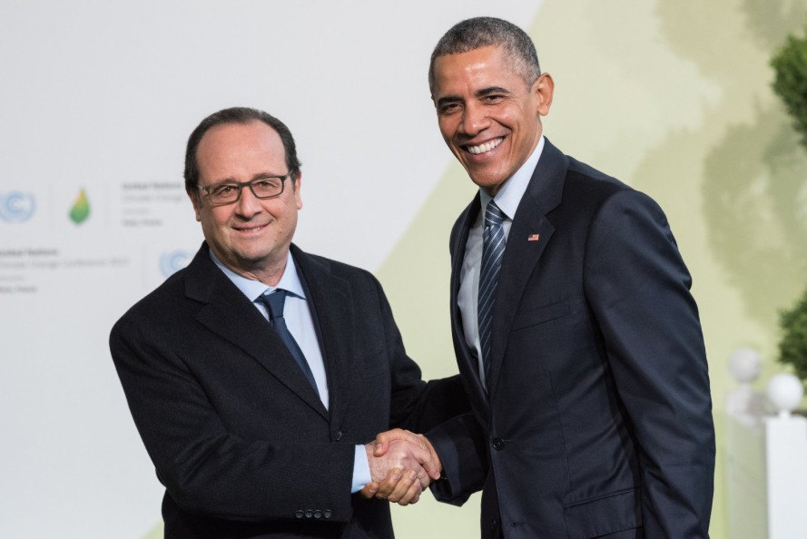 paris climate talks, un climate conference, cop21, climate change, loss and damage from climate change, global temperature increase, treaty, legally binding climate deal