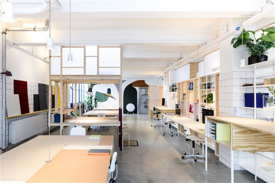 space 10, IKEA, innovation, innovation lab, design, furniture design, futurists, future design, global challenges, meat alternatives, thermoelectricity