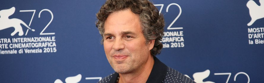 Mark Ruffalo, Monsanto Chief, Mark Ruffalo vs. Monsanto, activist celebrity, Mark Ruffalo activist, Mark Ruffalo Monsanto, Monsanto CEO, CEO Hugh Grant
