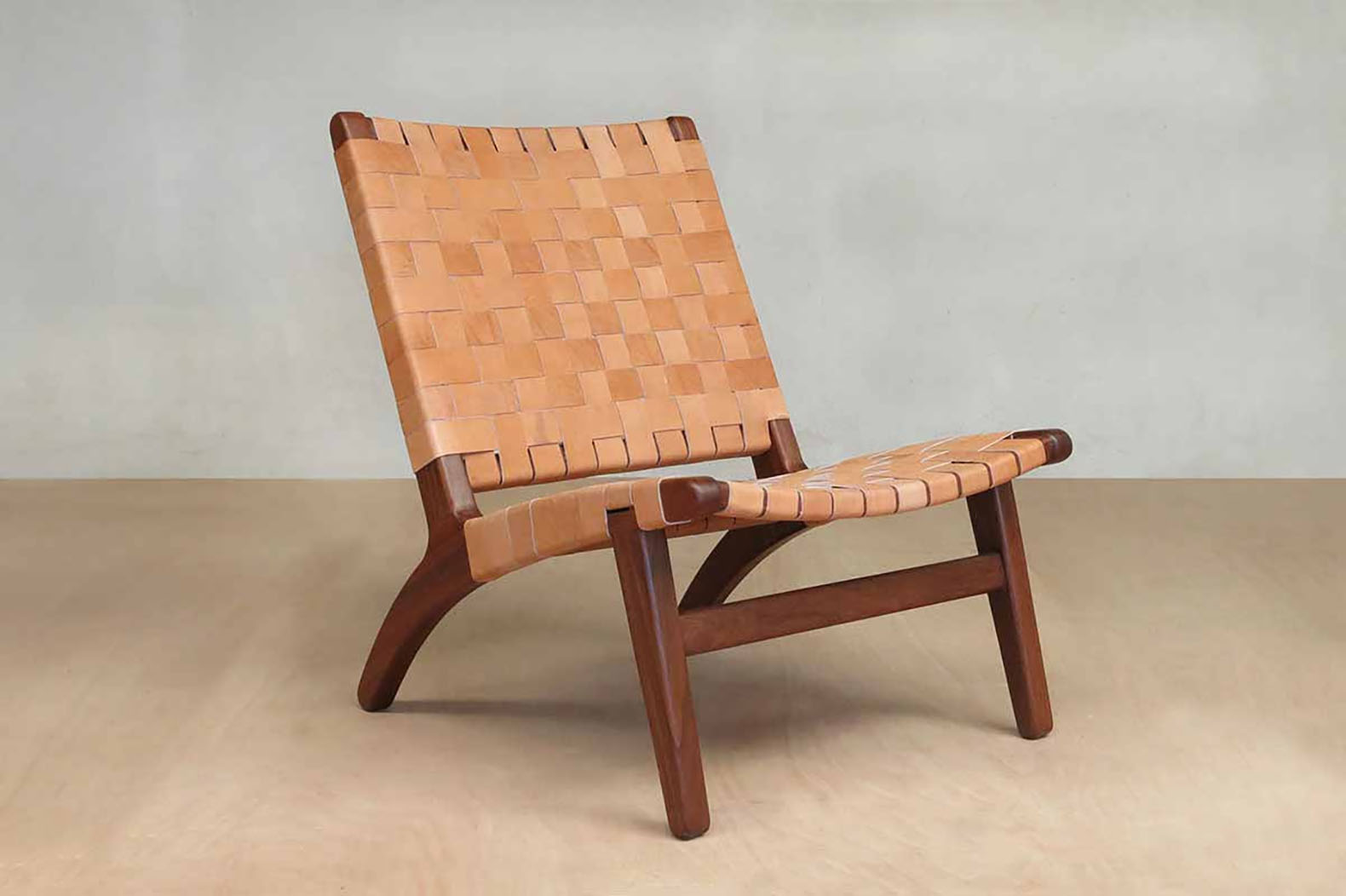 Incroyable Masaya U0026 Company Plants 100 Trees For Every Piece Of Furniture They Sell