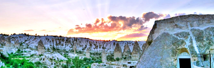 Turkey, archaeologists discover 5,000 year old city, Cappadocia, ancient city discovered in Turkey, archaeology,