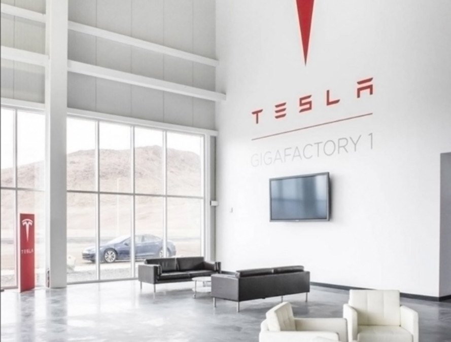 tesla, tesla gigafactory, tesla motors, renewable energy, electric vehicles