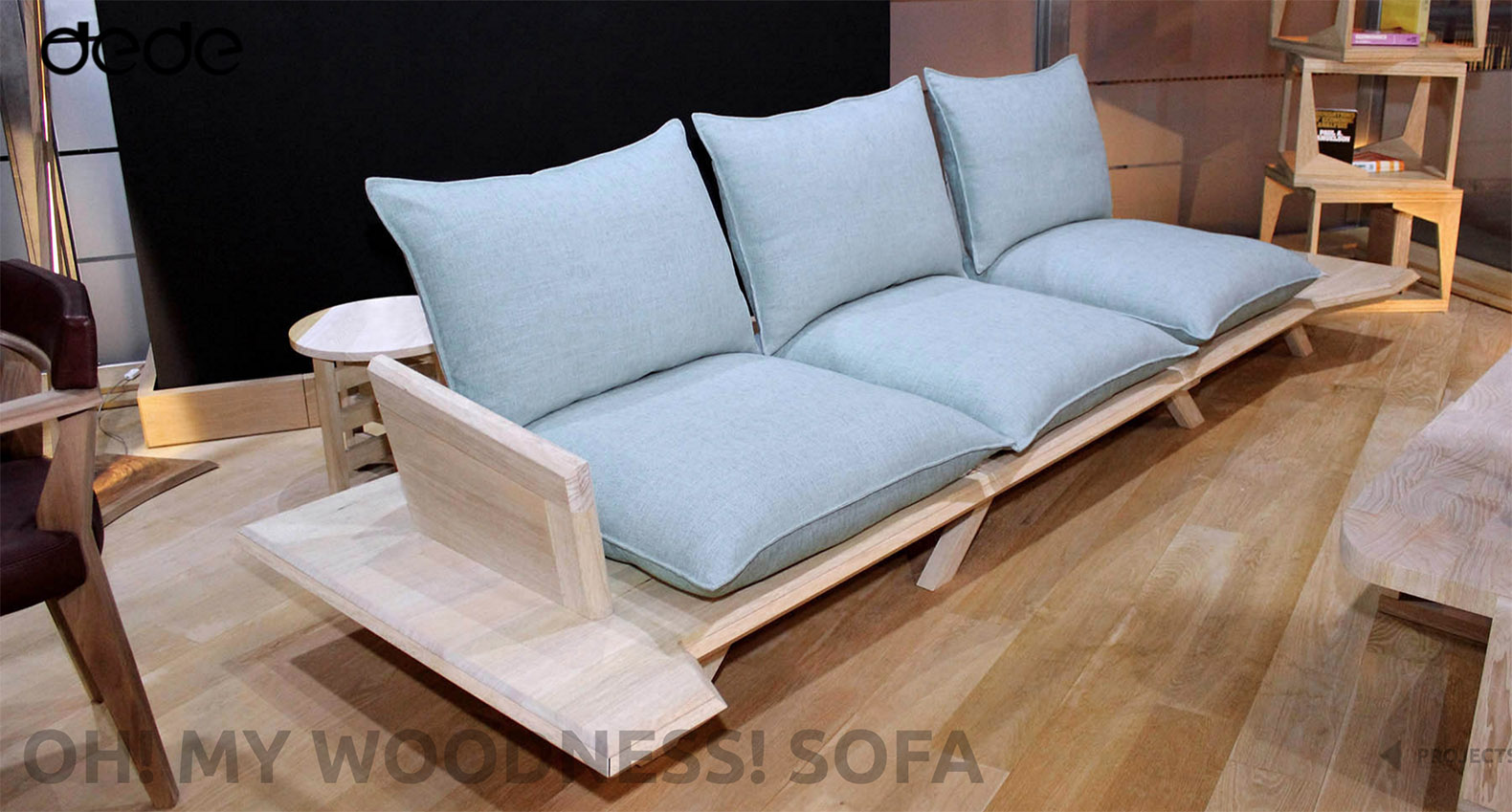 Tremendous Flat Packed Sofas Home And Textiles Machost Co Dining Chair Design Ideas Machostcouk