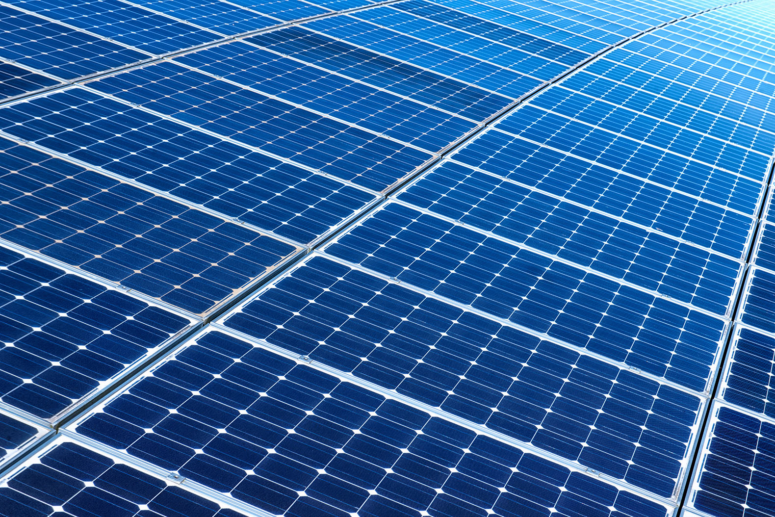 Australian firm brings floating solar plant technology to the U.S.