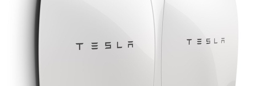 Tesla, house battery, home battery, stationary battery, clean energy battery, off grid living, off-the-grid, tesla home battery, battery for renewable energy, solar power battery, clean energy