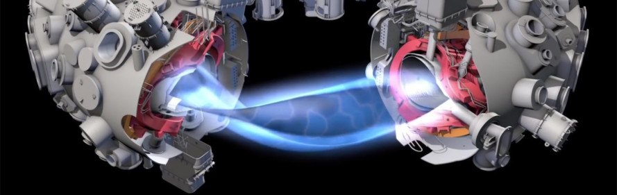 wendelstein 7-x, w7-x, world's largest nuclear fusion reactor set to come online, largest nuclear fusion reactor, max planck institute, german, fusion power, fusion reactor, stellarton, renewable energy