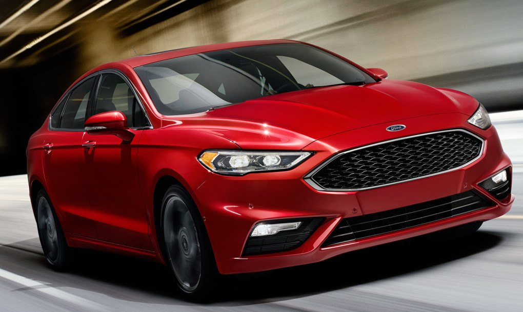 the new 2017 ford fusion energi plug in hybrid is sharper sportier and packed with tech. Black Bedroom Furniture Sets. Home Design Ideas