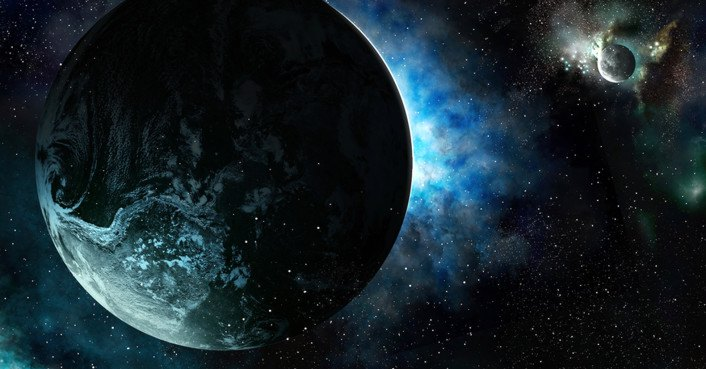 Astronomers May Have Discovered A Ninth Planet In Our