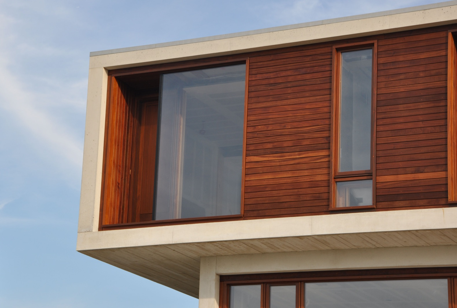Aamodt Plumb architects create a Hamptons house as beautiful as it