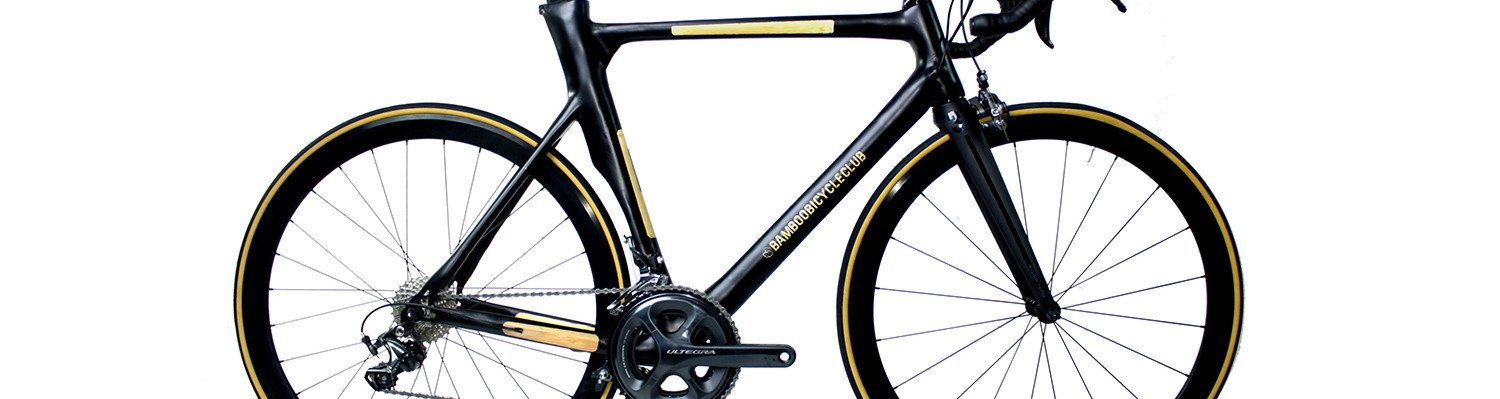The Bamboo Bicycle Club created the world\'s most advanced racing ...