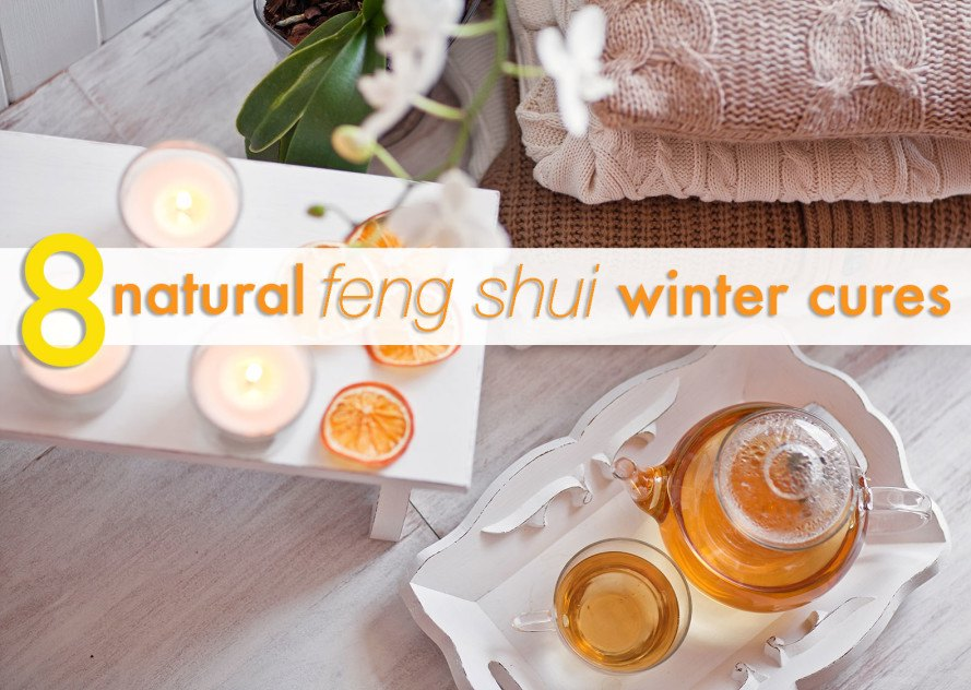 feng shui winter cures, feng shui storage, feng shui decor, feng shui redecorate, feng shui meditation space, meditation corner, diy meditation space, home meditation corner, diy soup, home cooking, winter feng shui tips, feng shui cooking, change light bulbs, lighting audit, led lighting, energy-efficient lighting, winter feng shui tips, feng shui daylighting, lighting audit, natural daylighting, wool blankets, feng shui textures, winter remedies, velvet and wool textures, feng shui bedding, citrus essential oils, citrus cleanse, winter cleaning, feng shui cleaning, feng shui citrus cleanse, feng shui home tips, easy feng shui, winter feng shui, eco feng shui, eco-friendly feng shui tips, green feng shui, green feng shui tips