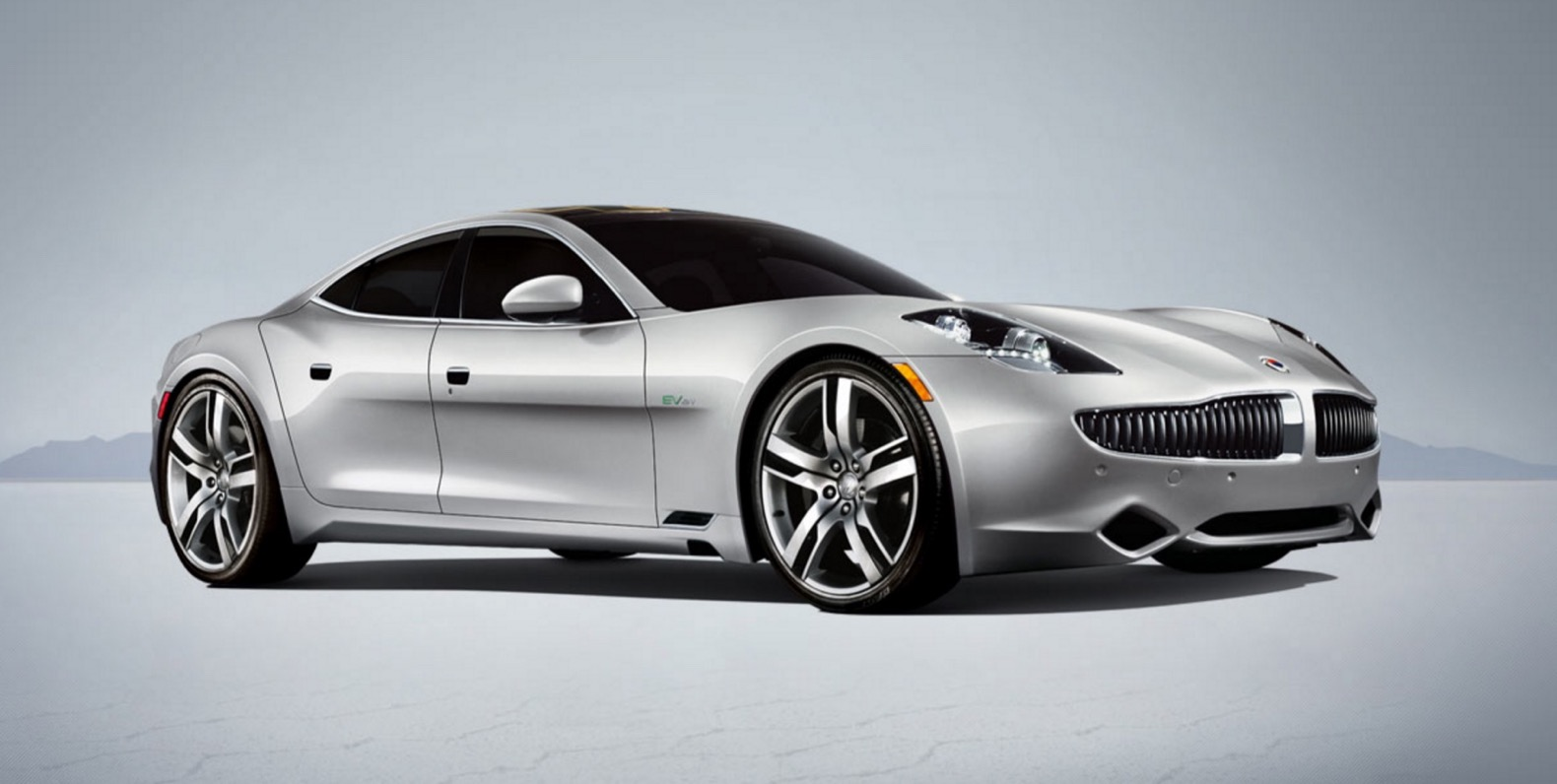 Production Of The Fisker Karma Could Relaunch In Mid 2016