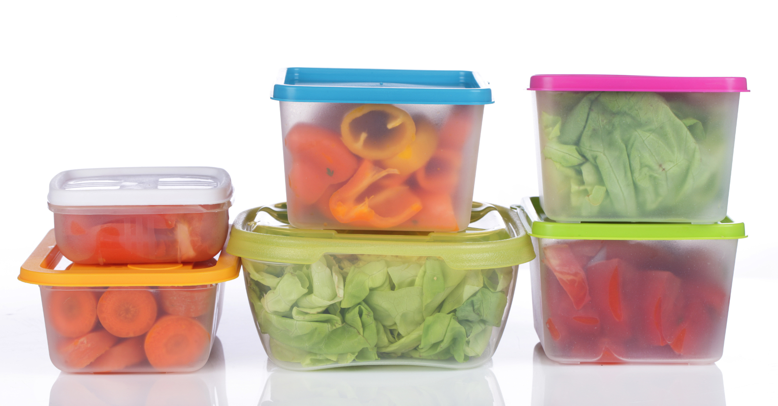 6 meal planning tips to reduce food waste inhabitat green design meal planning meal plan food waste leftovers recipes food storage forumfinder Choice Image
