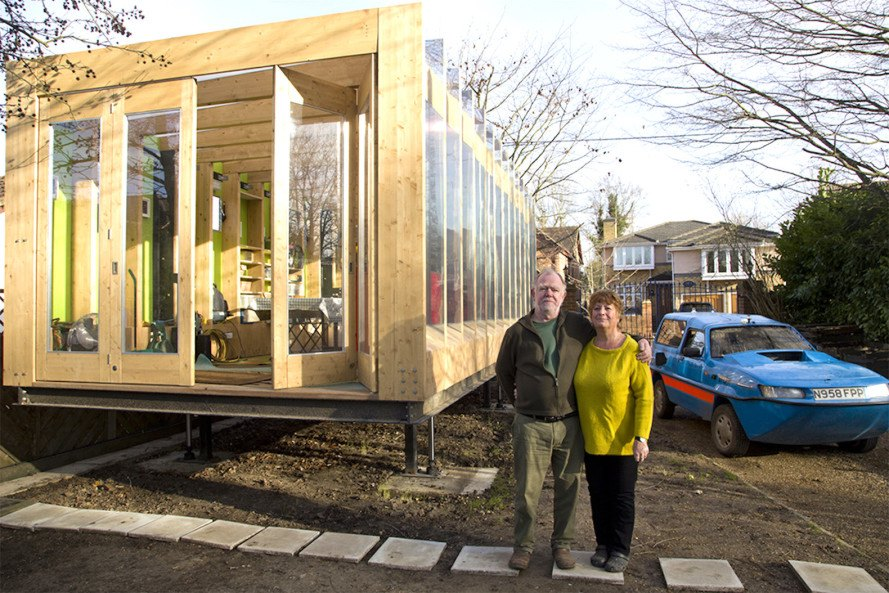 Greenhouse That Grows Legs by BAT Studio « Inhabitat – Green Design on dining room designs, greenspace designs, flower bed designs, eco friendly house designs, cold frame designs, swimming pool designs, glass roof designs, aviary designs, solar oven designs, construction designs, shed designs, garden designs, sunroom designs, eco-friendly home designs, lean to house designs, green designs, walled courtyard designs, summer house designs, chicken coop designs, environmentally friendly house designs,