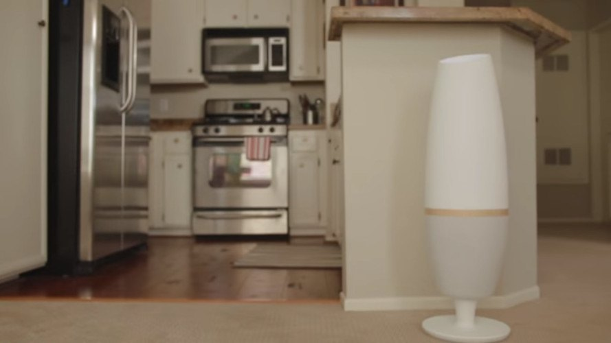 orison, home batteries, home battery system, plug-in home battery, plug-and-play home battery, internet of things, iot, kickstarter, cutting energy costs