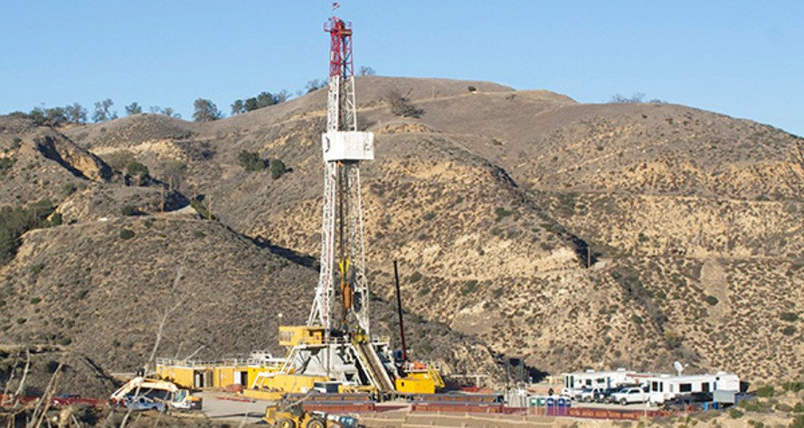 porter ranch natural gas leak, aliso canyon natural gas storage well, aliso canyon leak, socalgas, southern california gas company, methane leak, los angeles natural gas leak, repairing leaking natural gas well