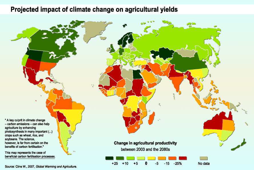 climate change, climate change food, climate change agriculture