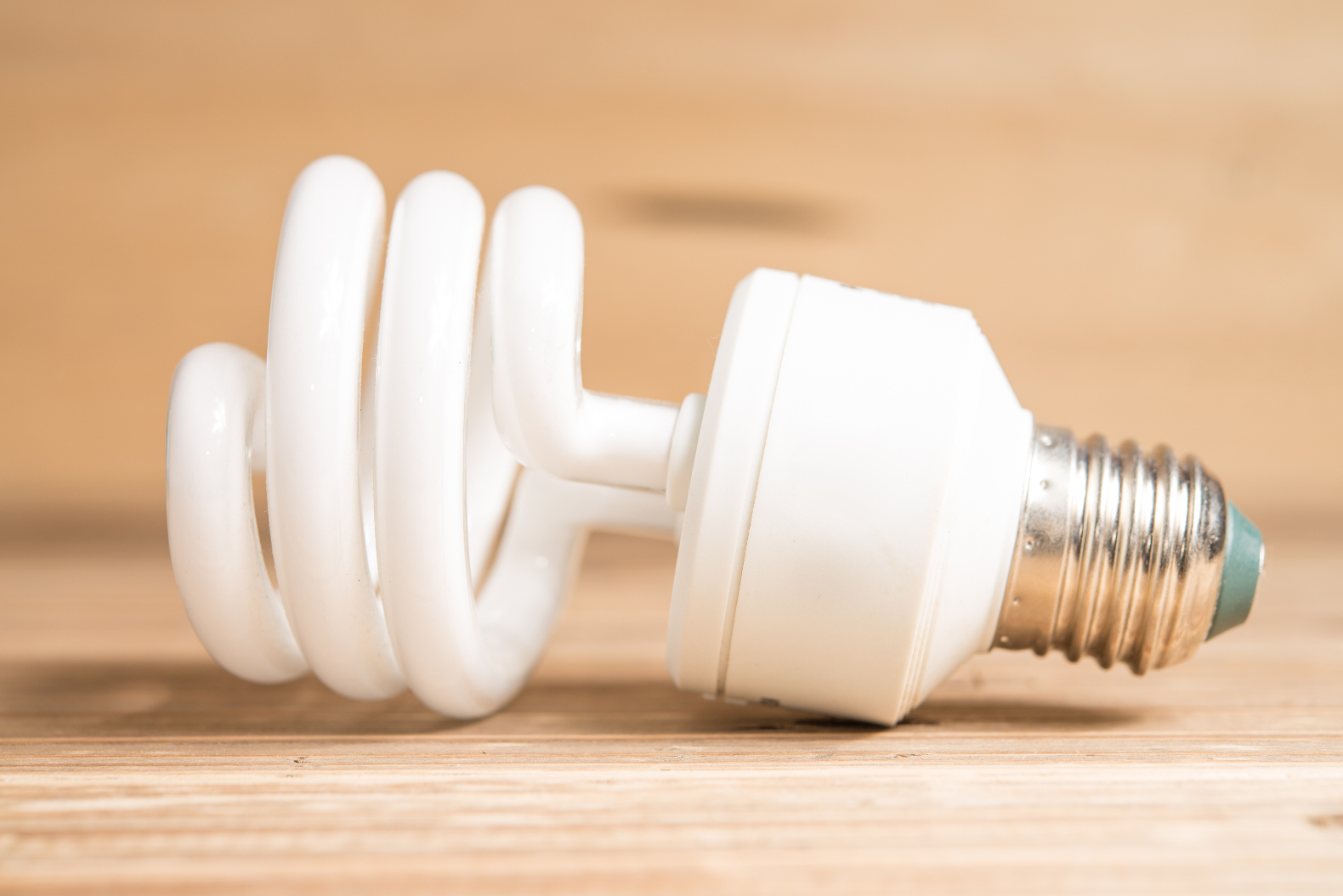 Ge Phase Out Marks The Beginning Of The End For Cfl Bulbs Inhabitat Green Design Innovation