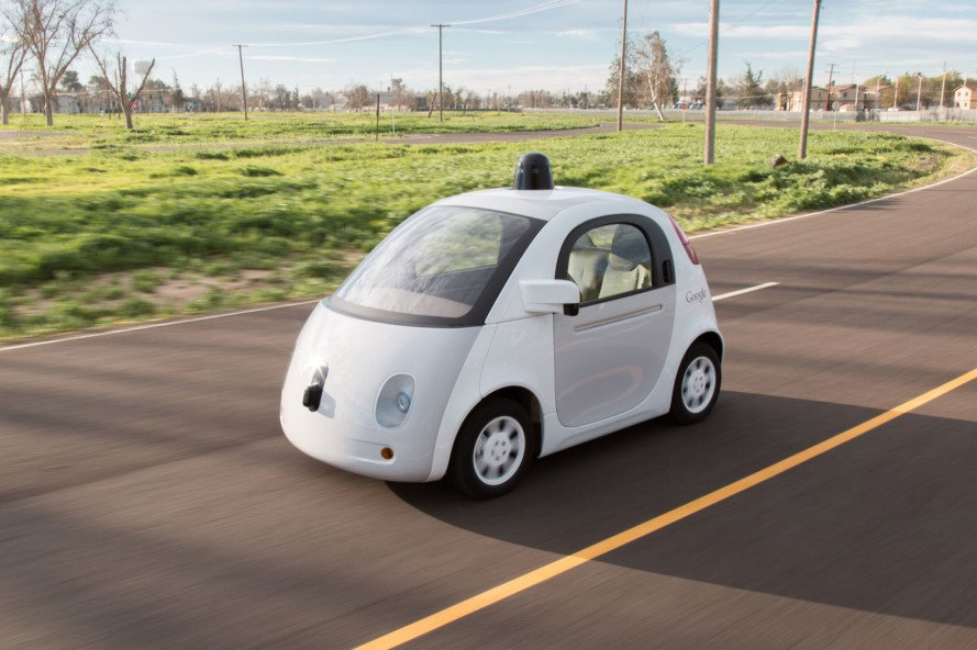 google, google self-driving car, self-driving car, hevo power, momentum dynamics, electric car, car charging, wireless charging, induction charging, electric car, electric motor, green car, green transportation