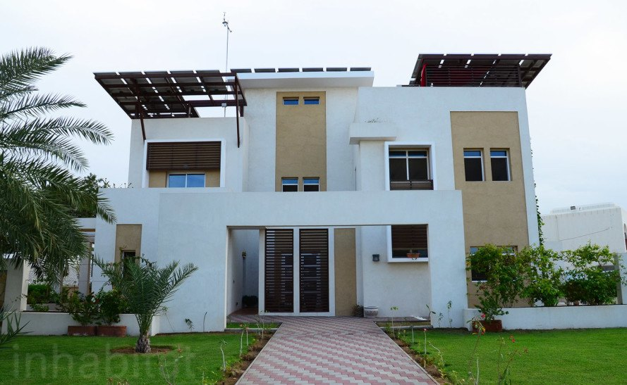 GreenNest, Arab Housing, Sustainable Housing for Arabs, green homes for Arabs, Oman, HCT, Muscat, Oman, solar-powered Arab homes, GreenNest Eco House, Higher College of Technology, Eco House Design Competition Oman, Oman green homes, Oman green design, Oman sustainable design, GreenNest, solar-powered super villa, sustainable Arab housing