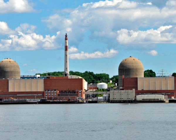 Indian Point, Hudson river, river contamination, nyc waterways, nyc pollution, Indian Point nuclear power plant, radioactive reactor groundwater, groundwater pollution, nuclear plant nyc, Entergy, nyc waterways, radioactive water leak, Coastal Zone Management Assessment,