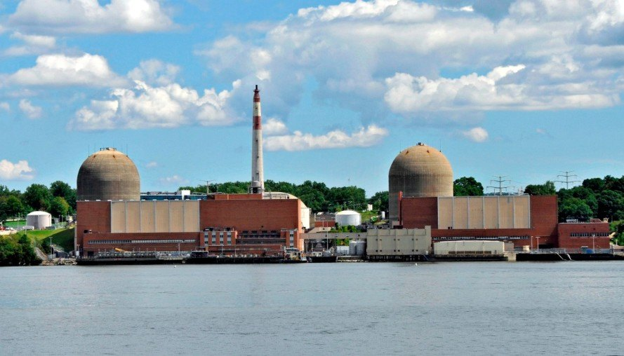 Indian Point, Hudson river, river contamination, nyc waterways, nyc pollution, Indian Point nuclear power plant, radioactive reactor groundwater, groundwater pollution, nuclear plant nyc, Entergy, nyc waterways, radioactive water leak, Coastal Zone Management Assessment, indian point leak