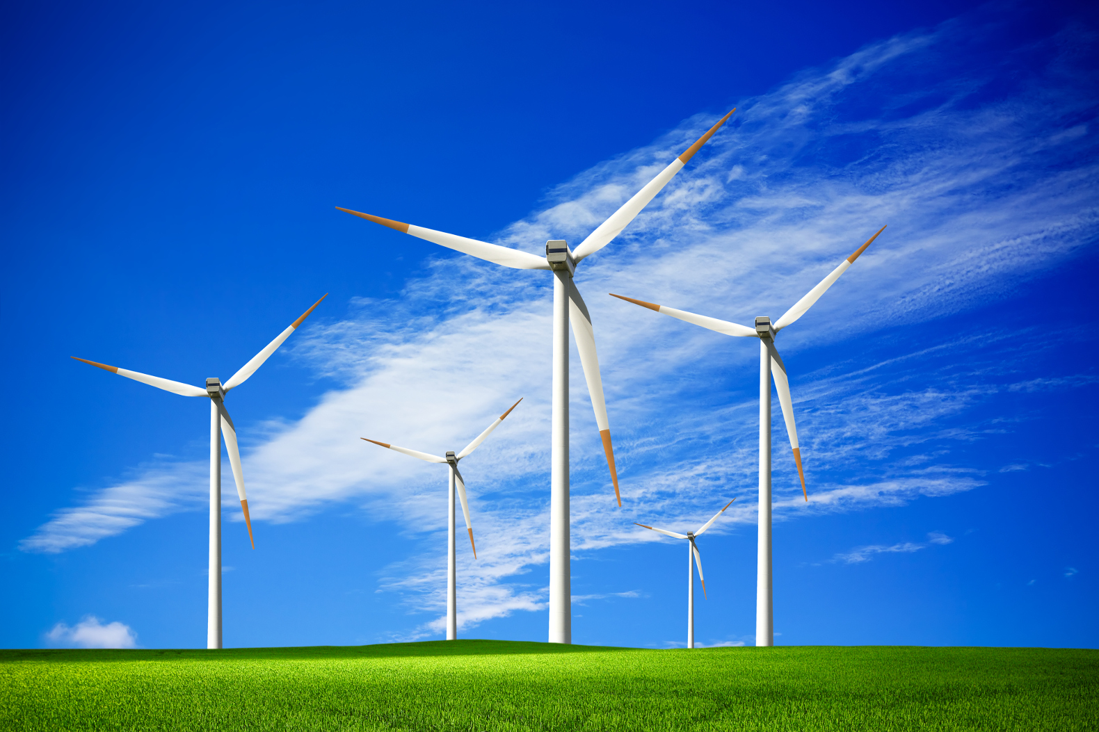 Power To Energy : Norway announces plans for europe s largest onshore wind