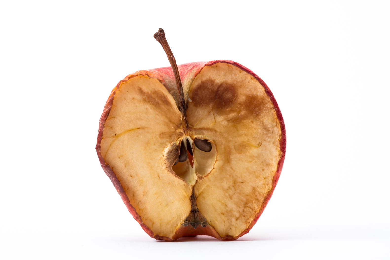 scientists turn rotten apples into highly efficient apple clipart free apple clipart for teachers