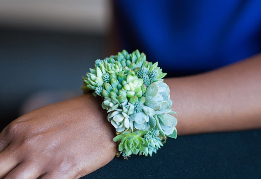 how to display succulents 30 cute examples.htm floral designer puts a wearable spin on succulents with incredible  floral designer puts a wearable spin on