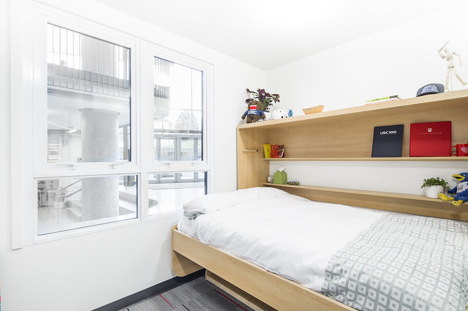 student apartment smallest new york apartments. UBC s Nano Studios to offer affordable micro apartments for under  700 a month Micro Apartments Inhabitat Green Design Innovation