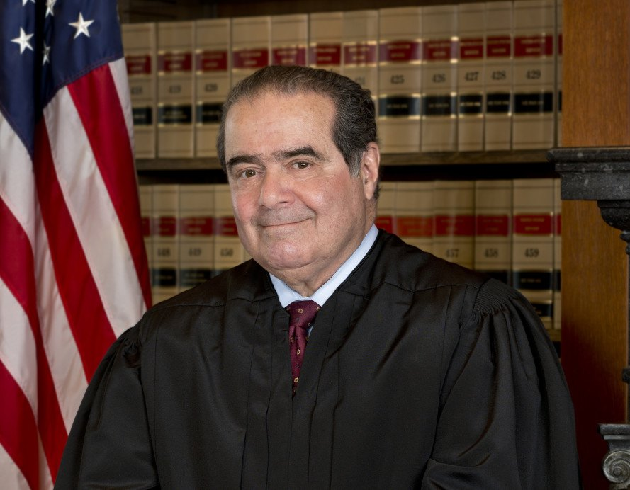 antonin scalia, united states supreme court, supreme court justices, scalia death, environmental policy, climate change, paris climate talks, US clean power plan