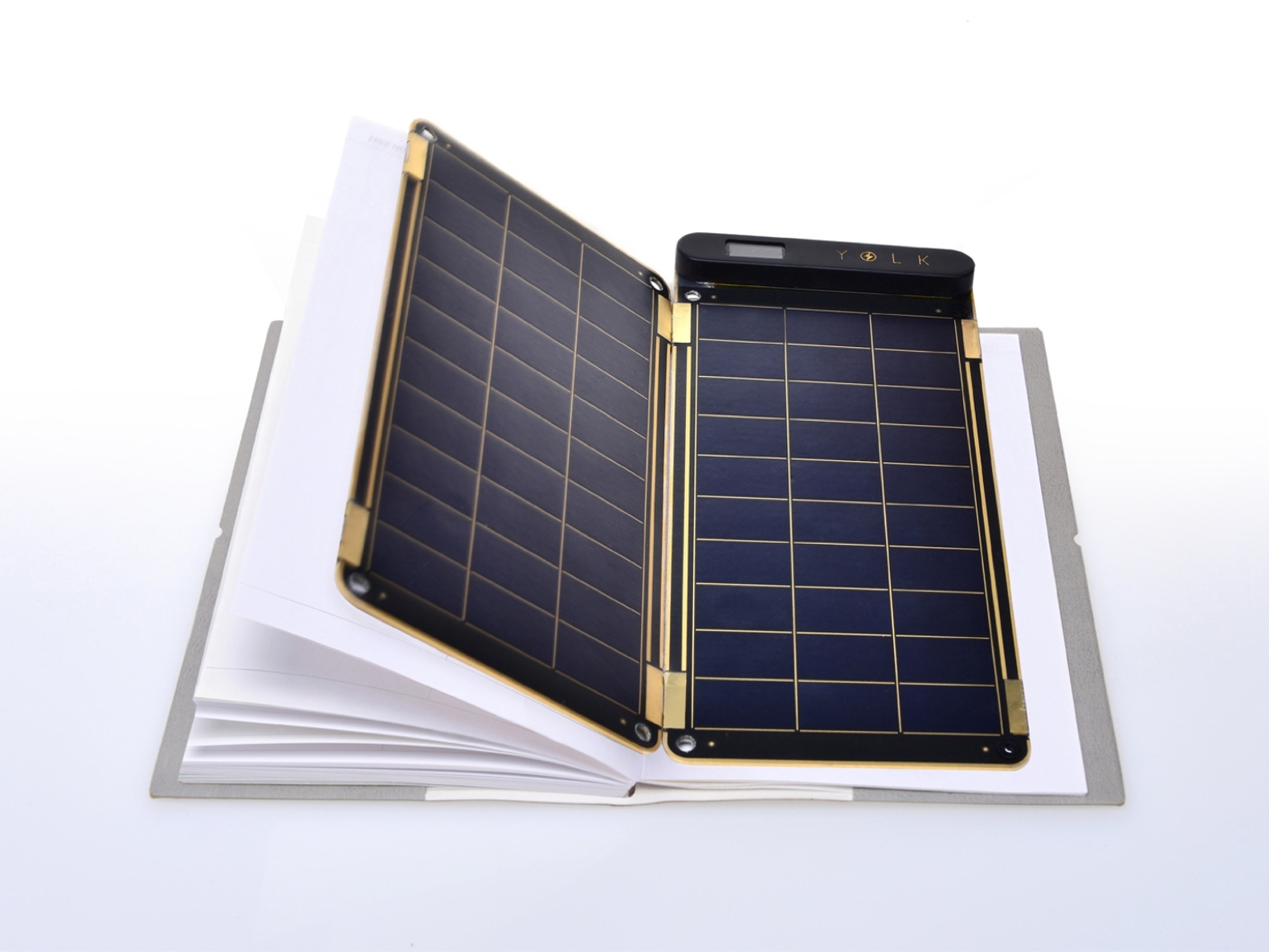 Best Portable Travel Solar Charger