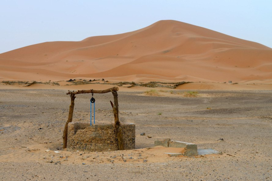 drought, water footprint, water scarcity, severe water shortages, 4 billion people water shortages, new study water shortages, global water shortages, global water supply