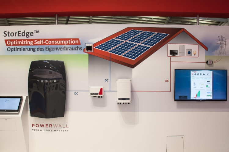 tesla powerwall, tesla powerwall upgrade, tesla, elon musk, tesla battery pack, tesla home battery system